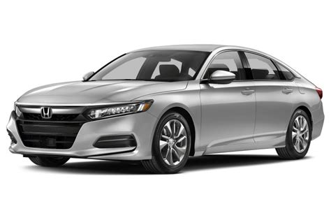 honda accord lx lease special  month