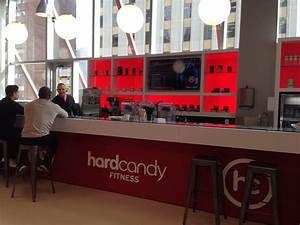 Hard Candy Fitness : that time i met with madonna 39 s personal trainer what urbanmoms ~ Watch28wear.com Haus und Dekorationen