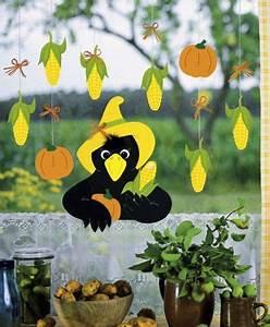 Kreativ Im Herbst : 29 besten kreativ im herbst bilder auf pinterest basteln ~ Lizthompson.info Haus und Dekorationen