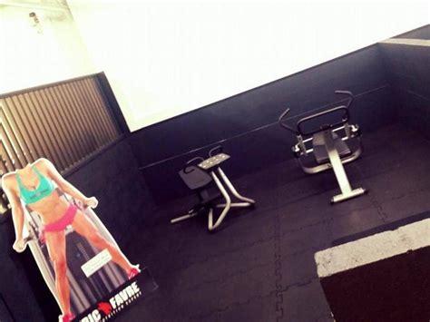 fitness park maximin tarifs avis horaires essai gratuit