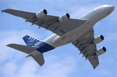 siege plus air a380 airbus is running out of buyers for its a380s
