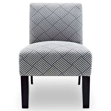accent chairs 100 walmart black accent chairs for living room fluid bed powder