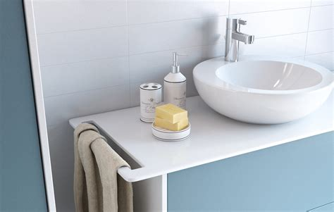plan vasque a poser plan compact pour vasque 224 poser plan compact newport aquarine