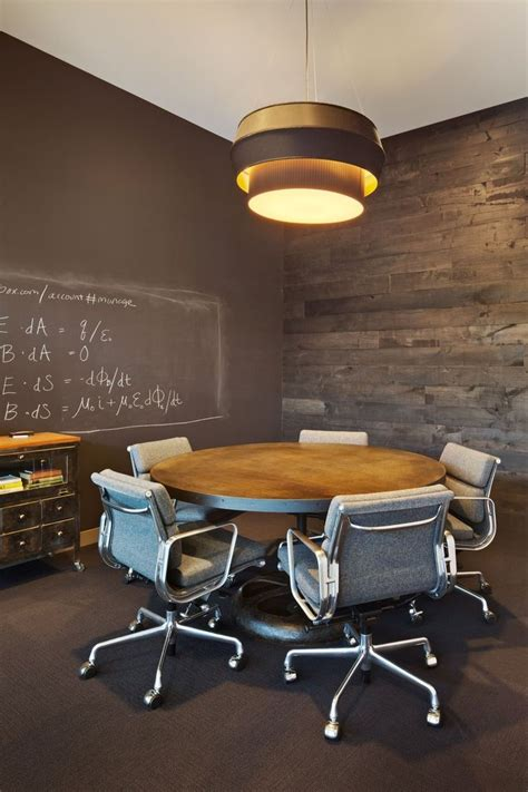 best 25 conference room ideas on boardroom