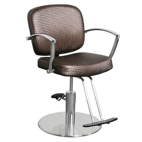 Floore Industrial Contractors Ms 100 3606 messina styling chair showroom beauty