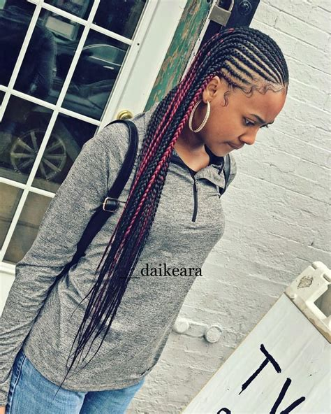 layer  images girls hairstyles braids hair