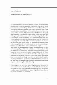 Tri U00ebdere   Zeitschrift F U00fcr Theorie  Literatur Und Kunst