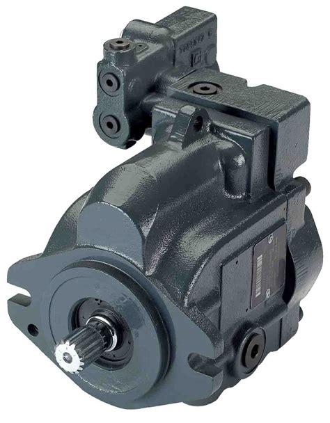 Hydro Motor Danfoss - impremedia.net
