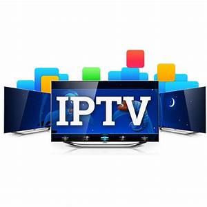 Pro tv on line