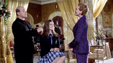 Watch The Princess Diaries Full Movie Online | Download HD ...