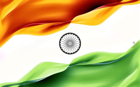 Indian Image by India Flag India Wallpaper Hd Free Uploaded By