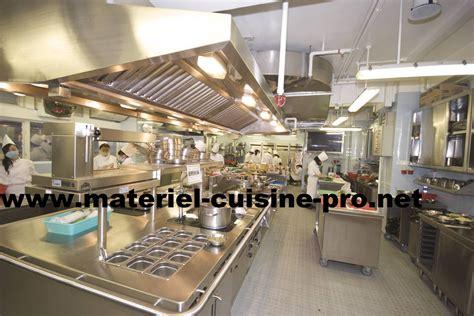 magasin materiel de cuisine magasins et fournisseurs de matériel de cuisine pro