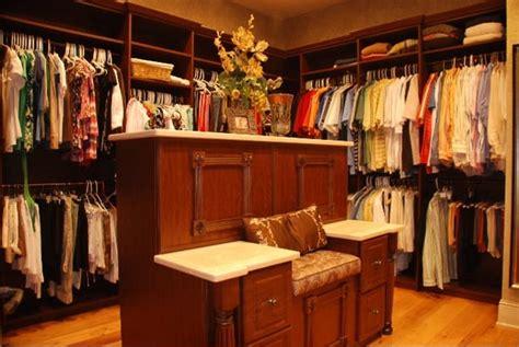closet factory yelp