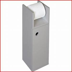 Leroy Merlin Toilette : armoire de toilette miroir leroy merlin unique photos ~ Louise-bijoux.com Idées de Décoration