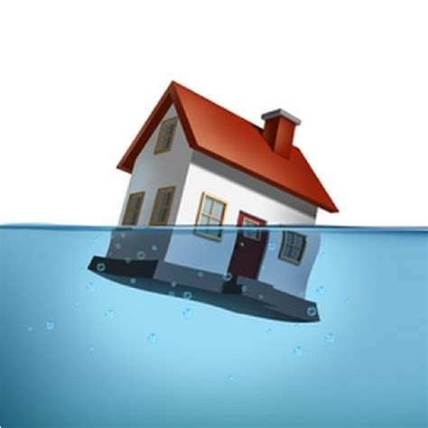 maison sous l eau pr 233 vention des accidents domestiques prot 233 gez votre maison contre les d 233 g 226 ts des eaux