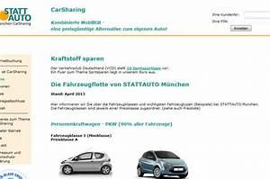Car2go Flughafen München : stattauto m nchen carsharing carsharing ~ Orissabook.com Haus und Dekorationen