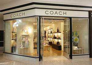 Coach | Cherry Creek Shopping Center