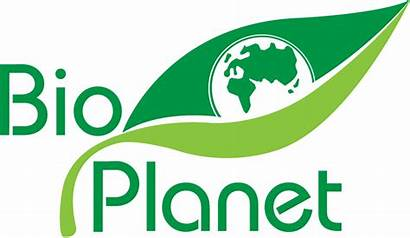 Bio Planet Eko Sp Bioplanet Ekologiczne Ecologic