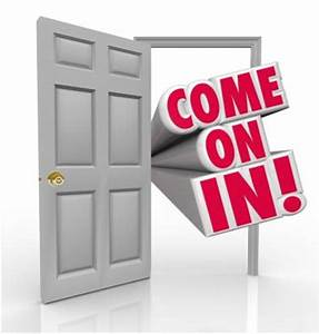 Open Door Policy = BAD Idea? - Time Management Training