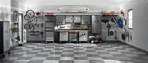 Decorating Ideas Garages by Cool Gladiator Garage Decorating Ideas For Garage And Shed