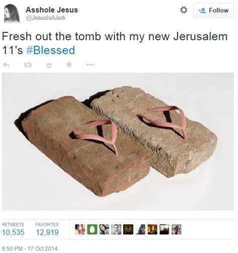 Blessed Meme - feeling blessed memes image memes at relatably com
