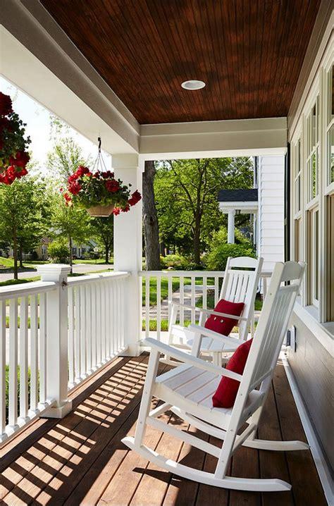 farmers porches images  pinterest home ideas house porch  arquitetura