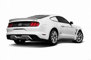 Ford Mustang Cabrio Kofferraum : 15 19 ford mustang cabrio spoiler hinten unlackiert ~ Jslefanu.com Haus und Dekorationen