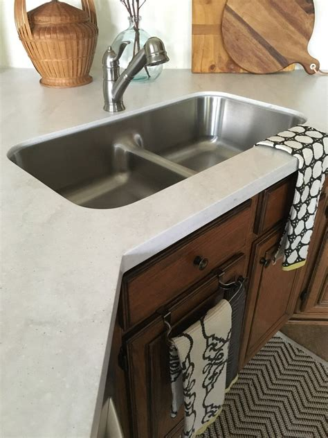allen roth solid surface countertop review solid surface