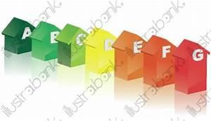 Calcul Consommation énergétique : merveilleux calcul classe energetique maison 1 bilan ~ Premium-room.com Idées de Décoration
