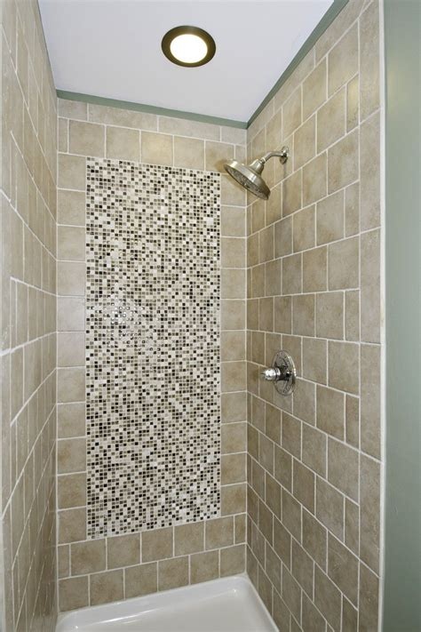 Stand Up Shower Ideas For Small Bathrooms by Bathroom Inspiration Superb Stand Up Shower With