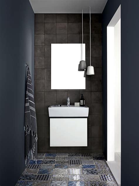 best 40 bathroom hanging lighting ideas design decoration