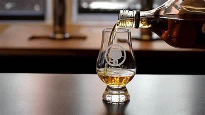 Scotch Macallan Fine Introduces Askmen Popkey Transparent