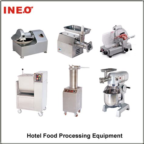 cuisine equipement food processing machinery imgkid com the image kid has it