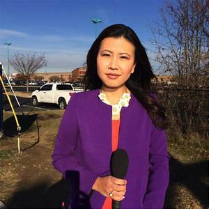 5 Things Every TV News Reporter Knows And You Should Too