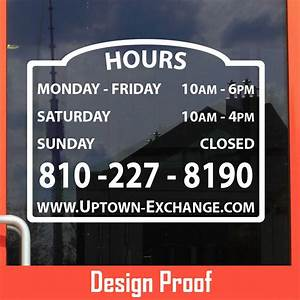 wwwbestautodecalscom 100 custom vinyl lettering With vinyl lettering store
