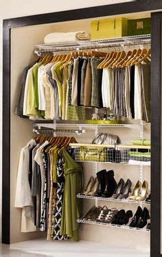 how to organize kitchen cabinets closet systems closet organizers wire closet systems 8768