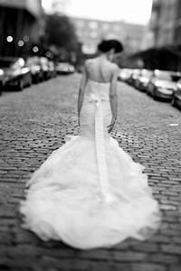 29 best wedding photography bw images on pinterest for Wedding photographer wanted
