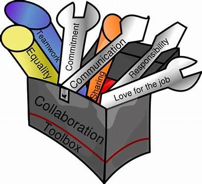 Clipart Toolbox Tool Teacher Clipartbarn Pixels Downloads