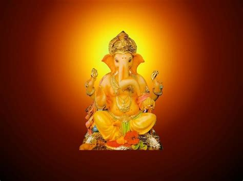 hd ganpati images  facebook cover pic