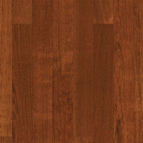 floors by usfloors shop floors by usfloors cherry hardwood