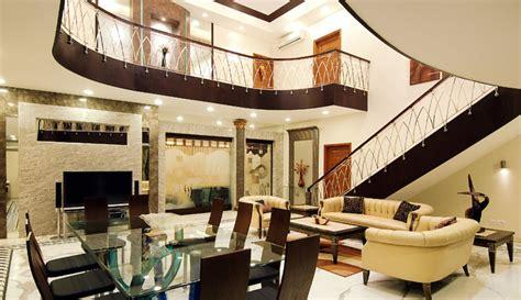 the bungalow house interior bungalow interior design beautiful home interiors