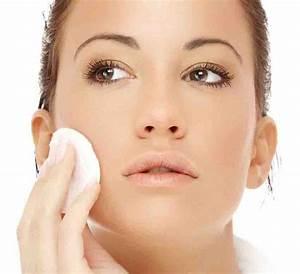 Эффективный крем от морщин вокруг глаз 35 лет