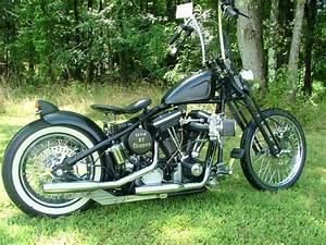 Bobber Harley Davidson : old 97 choppers bobber 2013 harley davidson for sale on 2040 motos ~ Medecine-chirurgie-esthetiques.com Avis de Voitures