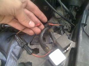 300d W123 Electrical Problem  Charging System