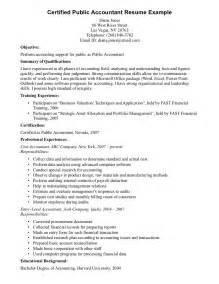 nursing resume objective statement exles career consulting corner resume advice