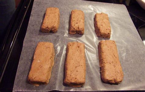 protein butter peanut chocolate dark bars