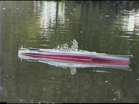 yamato sinking videolike