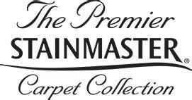 premier stainmaster tallahassee fl abc flooring center