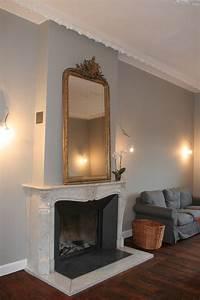 Installer Une Cheminée : installer une chemine dans une maison latest chemine ~ Premium-room.com Idées de Décoration
