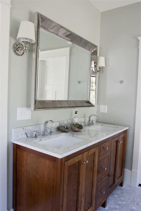 masterbath vanities master bedroom and bath tiek built homes